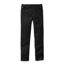 "Men's Deadpoint 34"" Pants"
