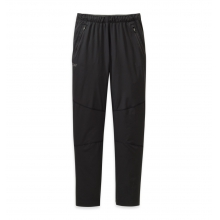 Men's Hijinx Pants