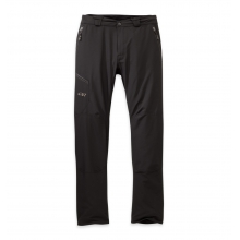 Men's Prusik Pants