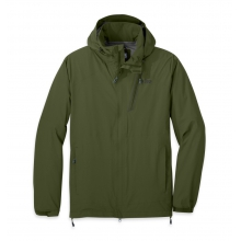 Men's Valley Jacket