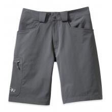"Men's Voodoo 10"" Shorts by Outdoor Research in Ramsey Nj"