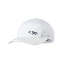 Mesh Running Hat by Outdoor Research in Boise Id