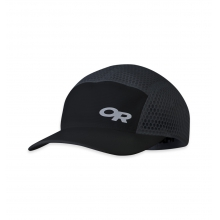 Mesh Running Hat by Outdoor Research in Beacon Ny