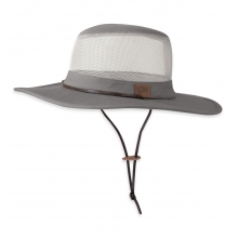Outback Hat by Outdoor Research in Florence Al