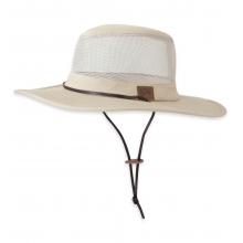Outback Hat by Outdoor Research in Asheville Nc