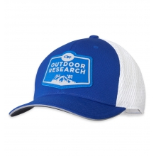 Performance Trucker - Run by Outdoor Research in Milwaukee Wi