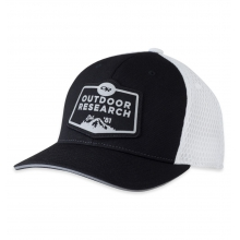 Performance Trucker - Run by Outdoor Research in Altamonte Springs Fl