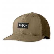 Performance Trucker - Trail