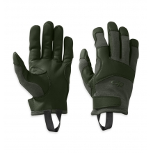 SuppressGloves