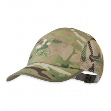 Swift Cap Camo by Outdoor Research