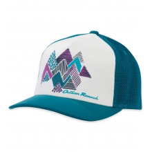 Women's Acres Trucker Cap