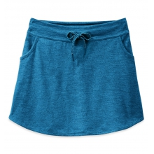 Women's Athena Skirt by Outdoor Research