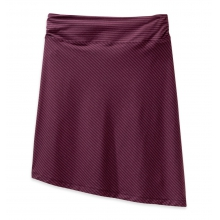 Women's Bryn Skirt by Outdoor Research in Milwaukee Wi
