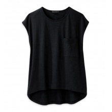 Women's Camila S/S Tee by Outdoor Research