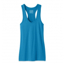 Women's Camila Tank by Outdoor Research in Delafield Wi
