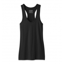 Women's Camila Tank by Outdoor Research in Altamonte Springs Fl