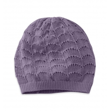 Women's Chance Beanie by Outdoor Research in Delafield Wi