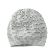Women's Chance Beanie by Outdoor Research in Corvallis Or