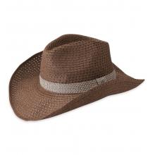 Women's Cira Cowboy Hat by Outdoor Research in Prescott Az