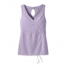 Women's Coralie Sleeveless Top