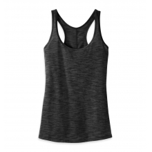 Women's Flyway Tank by Outdoor Research
