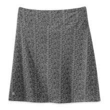 Women's Hazel Skirt