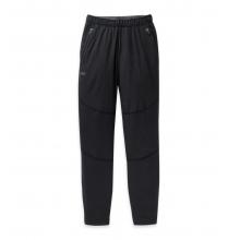 Women's Hijinx Pants