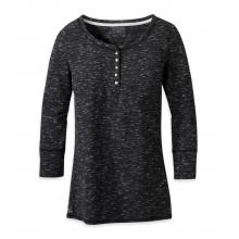 Women's Maya L/S Shirt