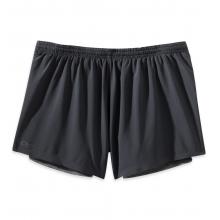 Women's Moxie Shorts by Outdoor Research