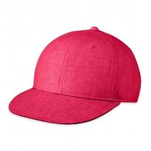 Women's Sidra Cap