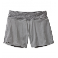 Women's Zendo Shorts by Outdoor Research