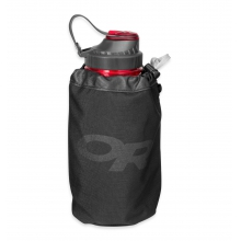 Water Bottle Tote 1L by Outdoor Research in Red Deer Ab