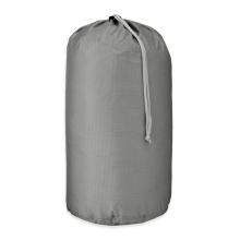Lightweight Stuff Sack 35L by Outdoor Research in Clinton Township Mi