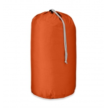 Lightweight Stuff Sack 35L by Outdoor Research in Traverse City Mi
