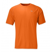 Men's Echo Tee by Outdoor Research