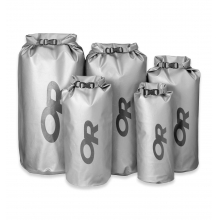 Duct Tape Dry Bag 35L by Outdoor Research in Mobile Al