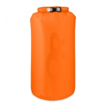 Ultralight Dry Sack 55L by Outdoor Research in Corvallis Or