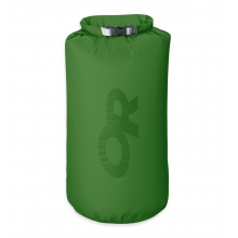 Lightweight Dry Sack 35L by Outdoor Research in Jacksonville Fl