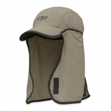 Kids Sun Runner Cap by Outdoor Research in Bee Cave Tx