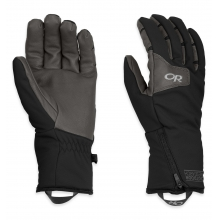 Men's Stormtracker Gloves by Outdoor Research