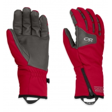 Men's Stormtracker Gloves