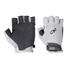 Chroma Sun Gloves by Outdoor Research
