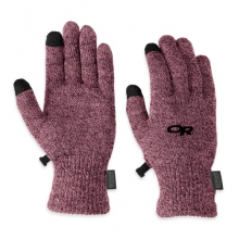 Women's Biosensor Liners by Outdoor Research in Succasunna Nj
