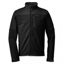 Circuit Jacket by Outdoor Research