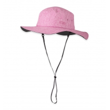 Kids Sandbox Sun Hat by Outdoor Research
