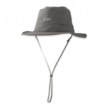 Ghost Rain Hat by Outdoor Research in Spring Tx