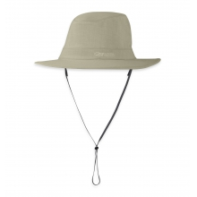 Olympia Rain Hat by Outdoor Research in Havre Mt