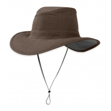 Olympia Rain Hat by Outdoor Research in Florence Al