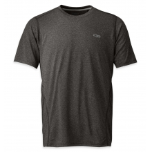Men's Ignitor S/S Tee by Outdoor Research in Ellicottville Ny