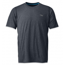 Men's Ignitor S/S Tee by Outdoor Research in Traverse City Mi